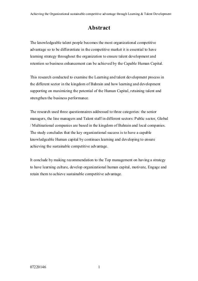 Assessment computing plan design services
