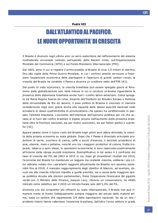 fino research paper The aim of this paper is to suggest that the political theory of antonio gramsci  it is certain that the prison notebooks contain a research project in political.
