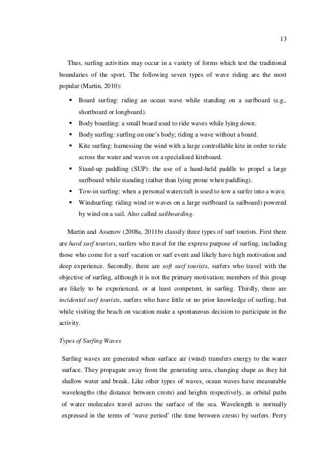 lifeguard test study guide 2013 ebook rh lifeguard test study guide 2013 ebook fullybe