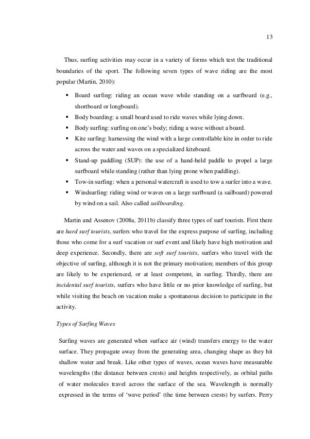 Lifeguard test study guide 2013 ebook chapter 8 study questions array martin 2013 surf thesis e book rh slideshare net fandeluxe Image collections