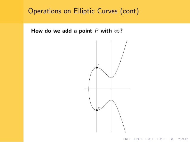 A normal form for elliptic curves in cryptography