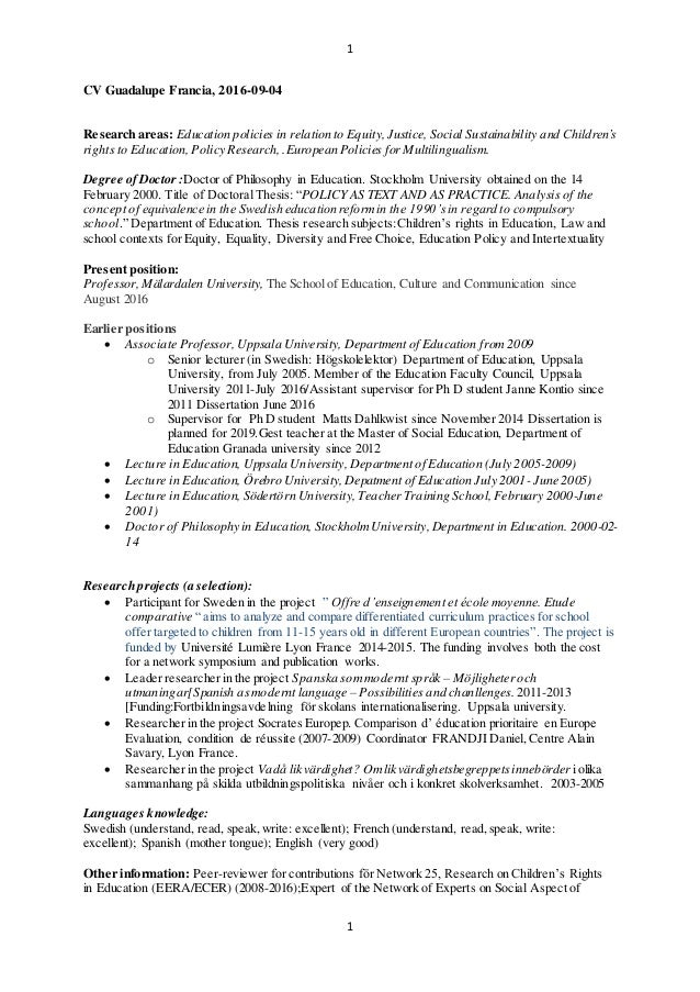 Adventure Huckleberry Finn Essay About Superstition Essay Topic On School Gst High School Years Essay also Business Plan Writer Columbia Sc  How To Write A High School Application Essay