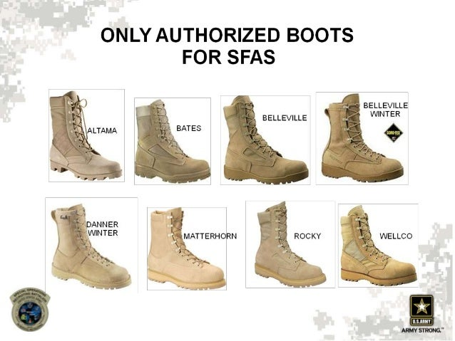 Sfas Outbrief 8 Feb 2013