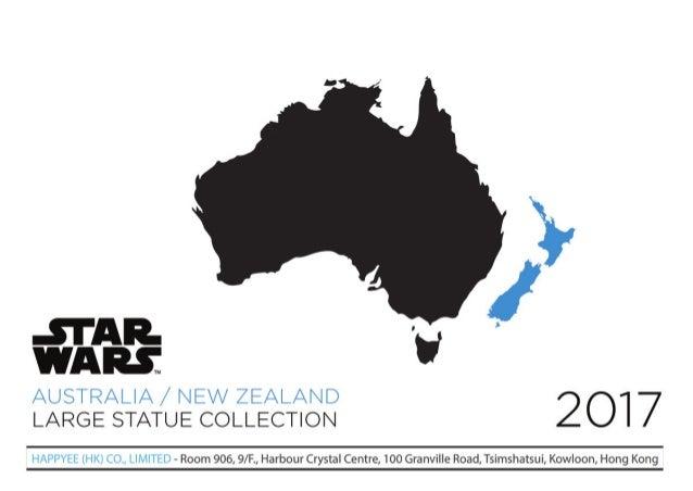 SW POLY DECK - AU NZ
