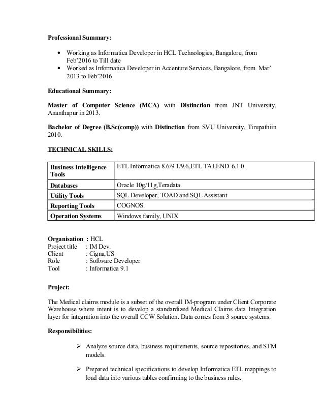 hcl project report Find interview questions, project report sample, results and web-doocuments(pdf, ppt, doc) [ cba project in hcl.