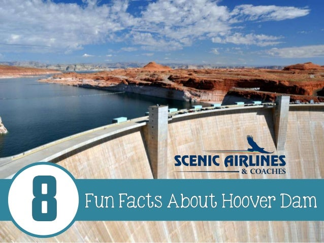 Largest Manmade Reservoir Hoover Dam was constructed in the 1930s. It spans the Colorado River in Black Canyon between Ari...