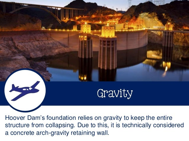 8 Fun Facts About Hoover Dam