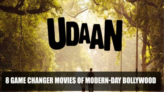 86e7ddc2adc8 8 game changer movies of modern day bollywood