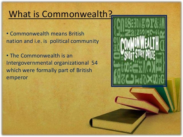 Commonwealth literature does not exist in imaginary homelands for What does mean lit