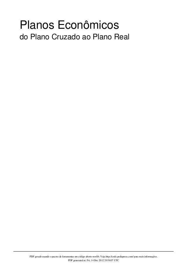 PDF gerado usando o pacote de ferramentas em código aberto mwlib. Veja http://code.pediapress.com/ para mais informações. ...