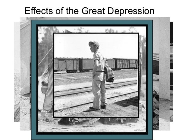 essays on the great depression book review Free book review papers, essays  john kenneth galbraith uses the concept of speculation as a major theme in his book the great the most recent depression.