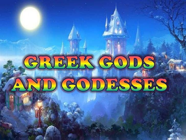 • Chief GOD• Pinuno ng Mt. Olympus• Diyos ng kidlat,  hustisya at kalangitan