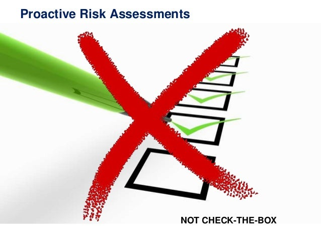 audit risk in the brave new Risk audit is the examination and documentation of the effectiveness of risk responses in dealing with identified risk and their root causes, as well as the effectiveness of the risk management process conducting a risk audit is an essential component of developing an event management plan a risk.
