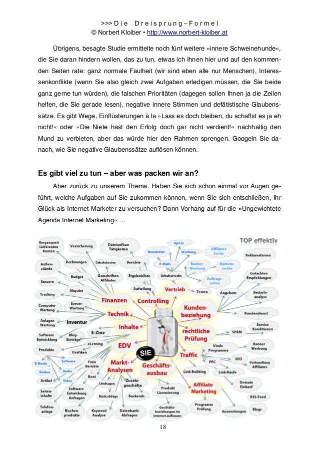 Tolle überzeugende Techniken In Der Werbung Arbeitsblatt Fotos ...