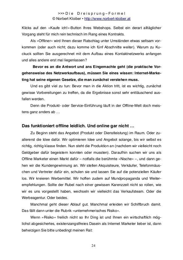 Schön So Finden Sie Arbeitsblatt Antworten Zeitgenössisch - Super ...