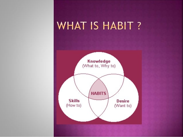 Habit 1 Be Proactive Based On The Work Of Stephen: 8 Habits Of Highly Effective People By Stephen R. Covey