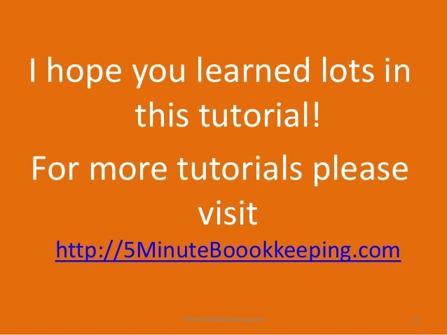 convert quickbooks qbo file to pdf
