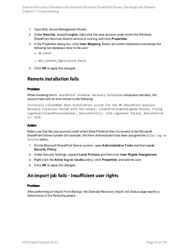 100 3 2 page resume exle resume template 2 page