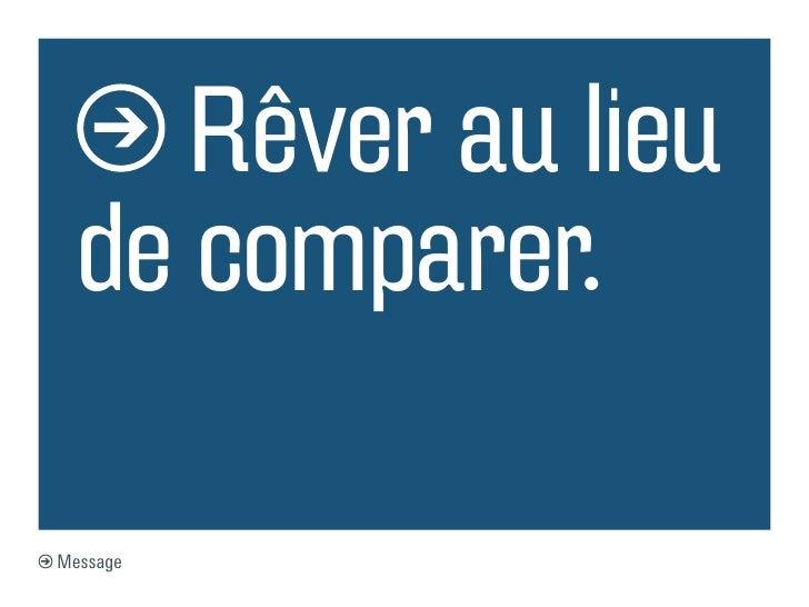 8 janvier 2012   lausanne Slide 2