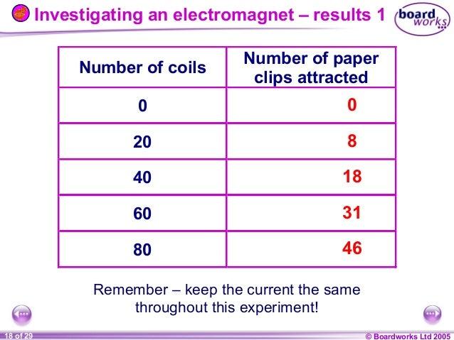 8 j magnets & electromagnets (boardworks)