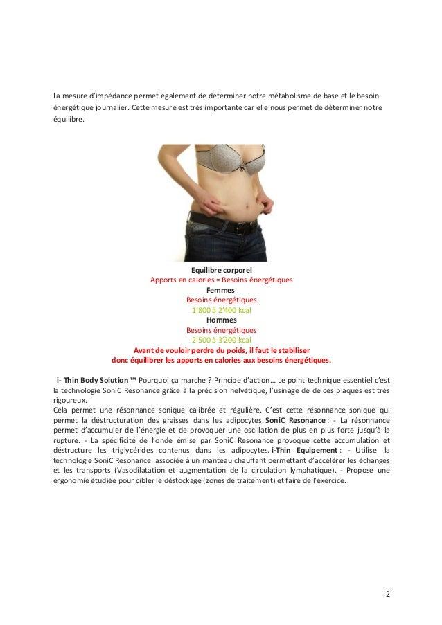 Article de presse - 8 juin 2013 -  lamodecnous.fr Slide 2
