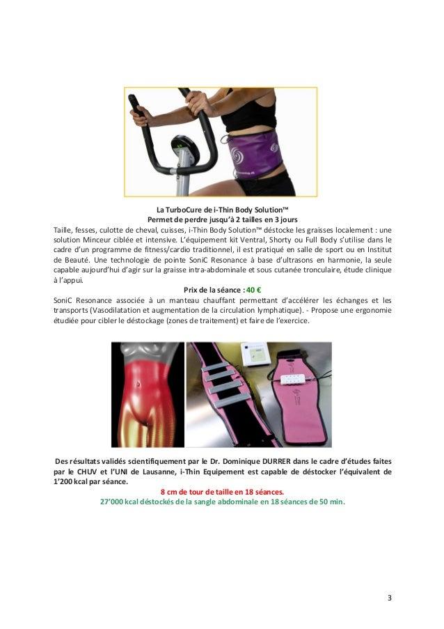 Article de presse - 8 juin 2013 -  lamodecnous.fr Slide 3