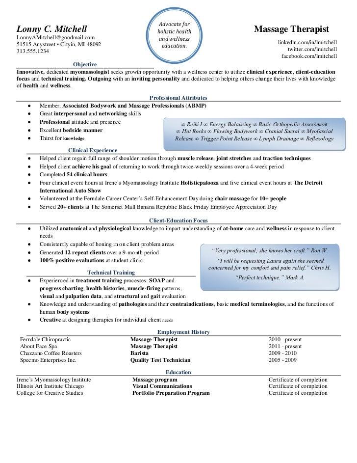 cover letter for network administrator job - network administrator cover letter doc the perfect dress