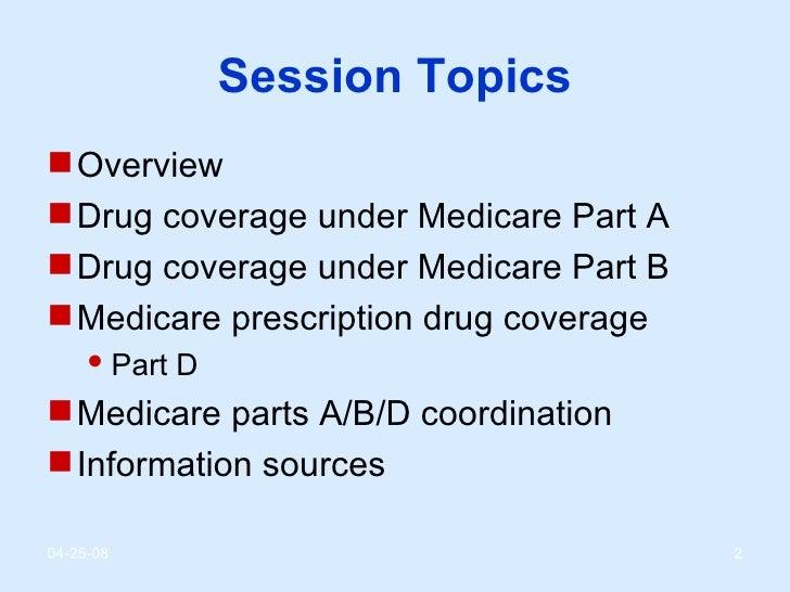 Www Medicare Gov Coverage Home Asp