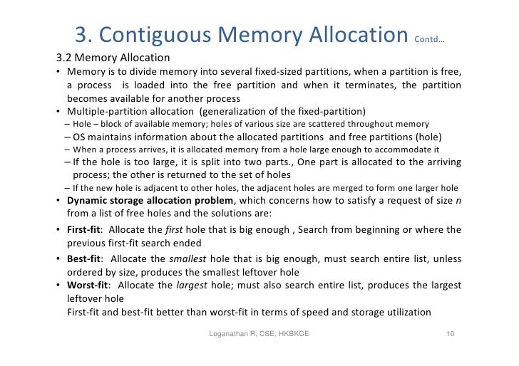 memory management strategies Exploring memory management strategies in catamount kurt ferreira kevin t pedretti michael levenhagen ron brightwell sandia national laboratories.