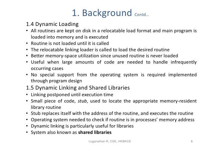 memory management strategies As a dyslexic person i have trouble remembering names using memory management techniques makes it so much easier to remember them.