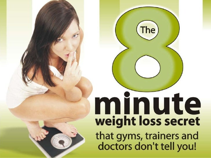 In 8 minutes you'lllearn why...Most women whoexercise tolose weightgenerallygain weight!Soundcontradictory?When you see th...