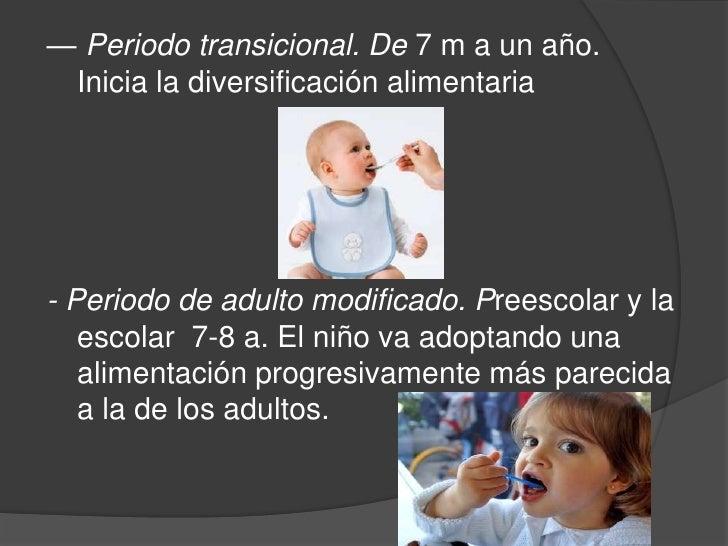 Morales Zavaleta, Martin</li></li></ul><li>Nutrición<br />Establecen unos hábitos nutricionales óptimos para conseguir el ...