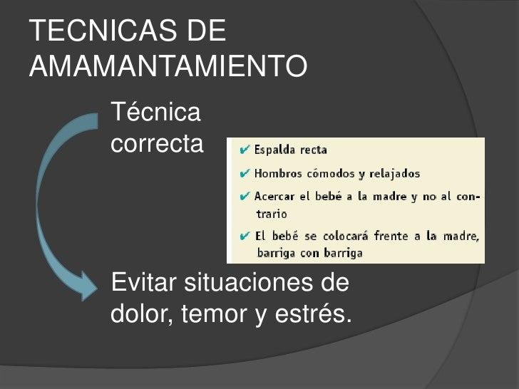 Aminoácidos : Tauriana y Carnitina