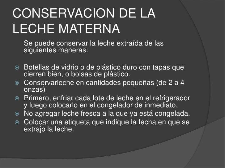 """ESTIMULAR ABERTURA DE BOCA<br />MANO EN FORMA DE """"C""""<br />"""