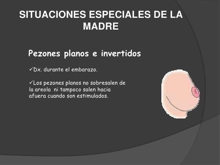 TECNICAS DE AMAMANTAMIENTO<br />Posición acostada con el niño encima<br />En caso de difícil manejo del reflejo de eyecció...