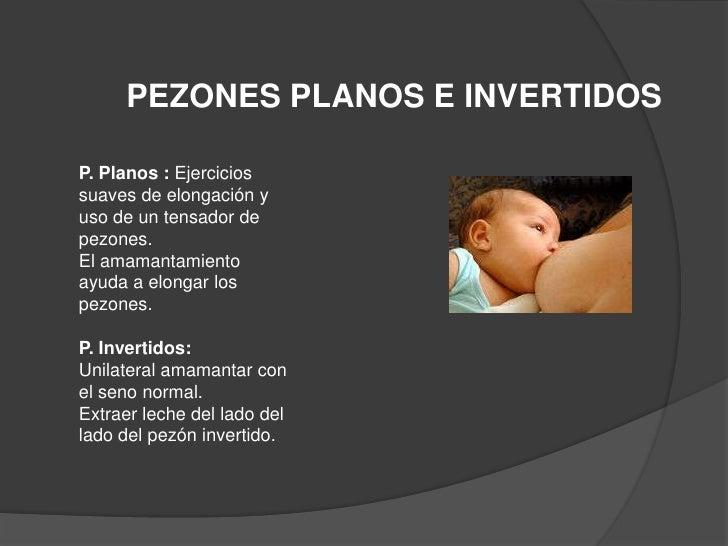EXTRACCION MANUAL<br />Si el bebé ha de permanecer separado de su madre por ser prematuro o estar enfermo.<br />Para alivi...