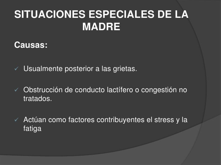 EXTRACCION MANUAL<br />Sacaleches manuales<br />
