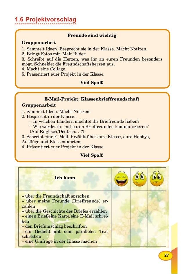 Beautiful Projektvorschlag Brief Beispiel Illustration - FORTSETZUNG ...