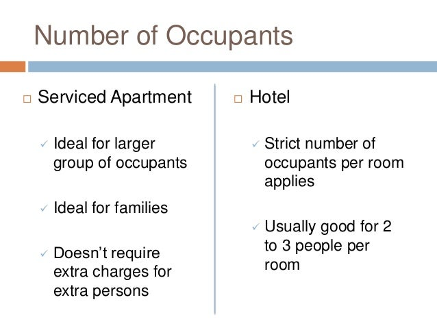 Difference Between Housekeeping And Room Service