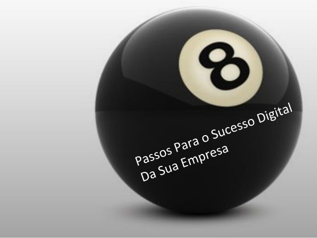 Quem é esse cara? Experiência • CEO da Agência Ynusitado (www.ynusitadomarketingdigital.com.br) • Consultor de Marketing...