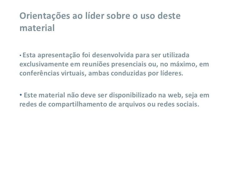 8+passos+para+sucesso+belcorp outubro2011
