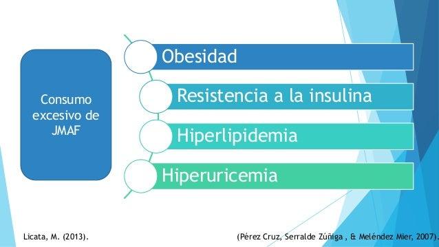 tratamiento natural para bajar acido urico acido urico en sangre valores salud acido urico