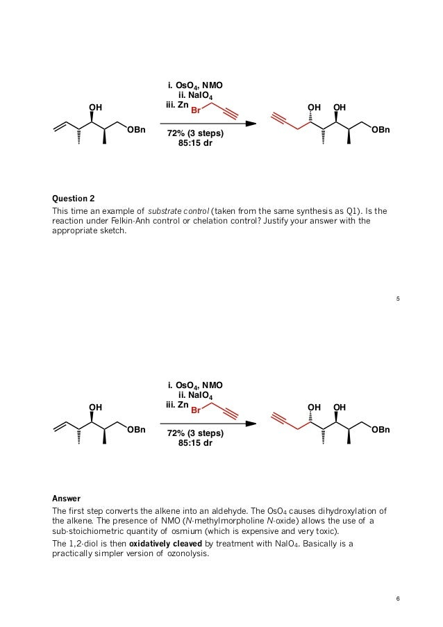 electronegative and steric hindrance effects on synthesized esters Toxicity effects cas registry this is probably due to steric hindrance by its methyl group and in turn decreased rates of membrane transport isobutyl methacrylate was negative in these tests and the highest ineffective dose level tested in any salmonella tester strain was 3333 ug.