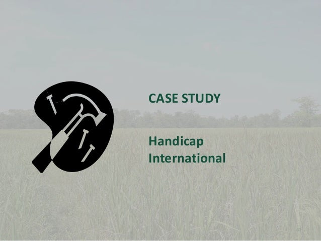 Case Study Buddy  Case Study Writers  Turn Your Success Stories             Feasibility Analysis