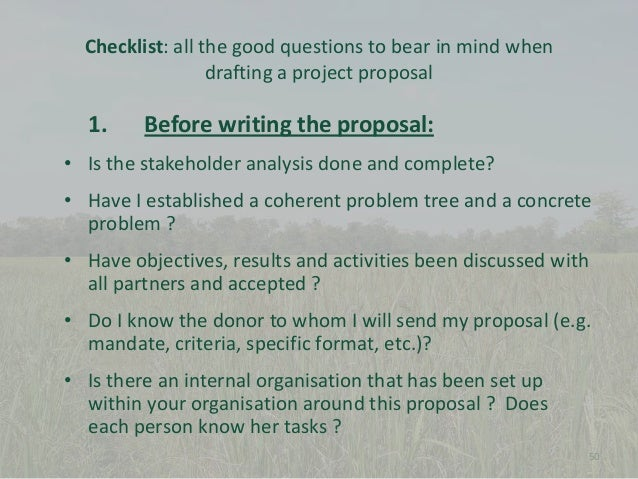 Best ideas about Writing A Proposal on Pinterest   Creative     Writing Grant Proposals That Win by Deborah Ward