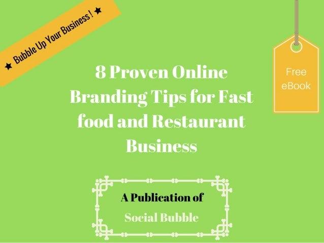 Tip 2. Build a community on social media .
