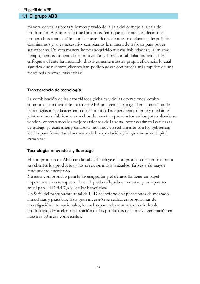 """Abb ykkös-ffset oy, vaasa """"guía del motor"""", automation power produc…"""