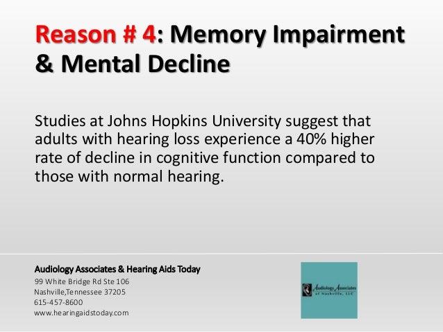 Image result for mental decline + 615