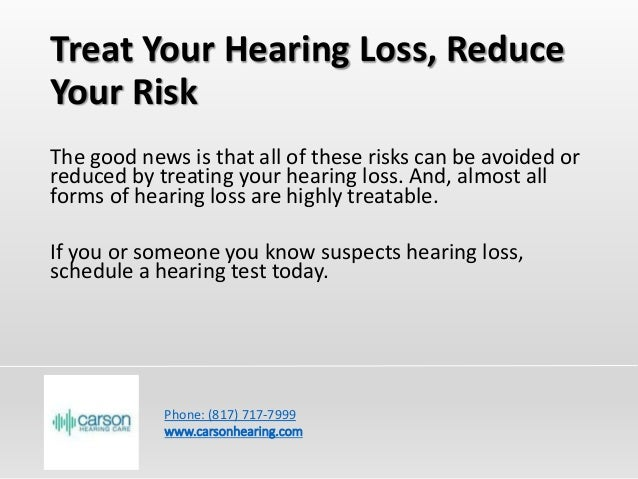 the dangers of ear damage Are you damaging your hearing without realising  'i got just this little bit of hearing loss and a little bit of damage now  a chemical process your ear.