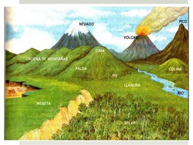 8 regiones naturales - Aromatizantes naturales para la casa ...